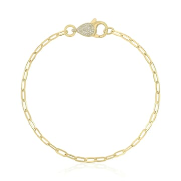 Mini Chain Bracelet