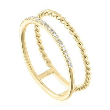 Open Stack Ring