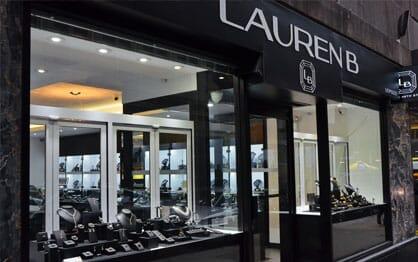 lauren-b-jewelry-nyc