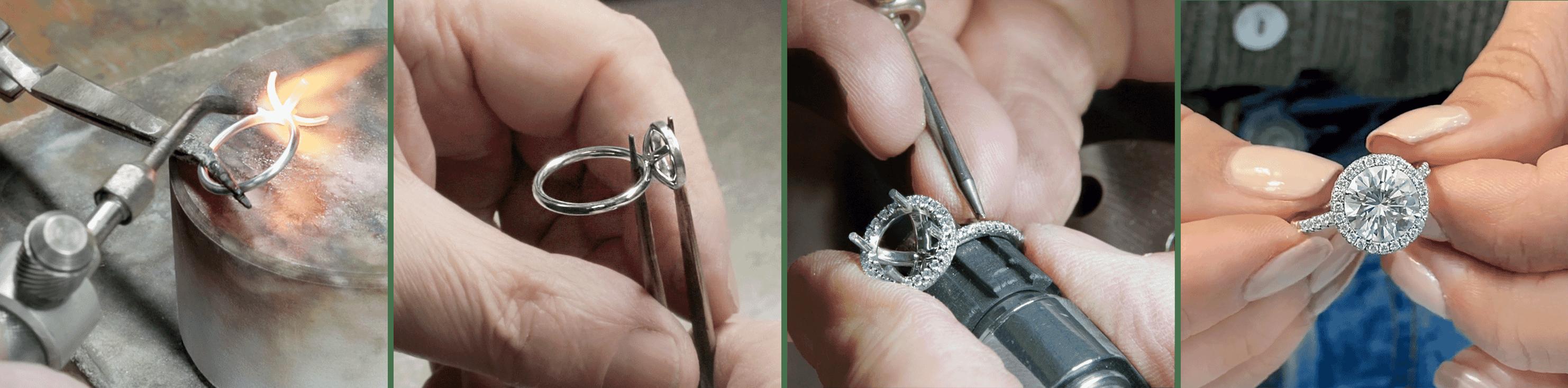Ring Design1