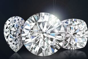 moissanite-diamond-alternatives