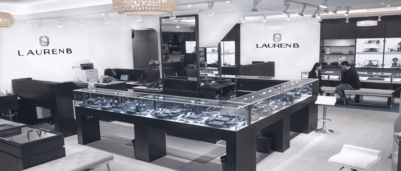 LaurenB Store